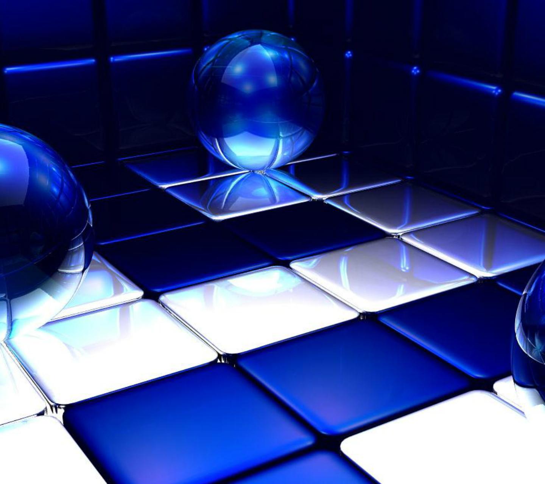 http://3.bp.blogspot.com/-mSZhp1CfxMs/UZ7UGqIwtTI/AAAAAAAAQ1A/qqFwzyip3Ws/s1600/-Abstract-Blue-White-Balls-Fresh-New-Hd-Wallpaper--.jpg