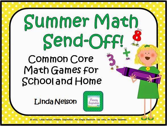 http://www.teachersnotebook.com/deals/giveaways/4231