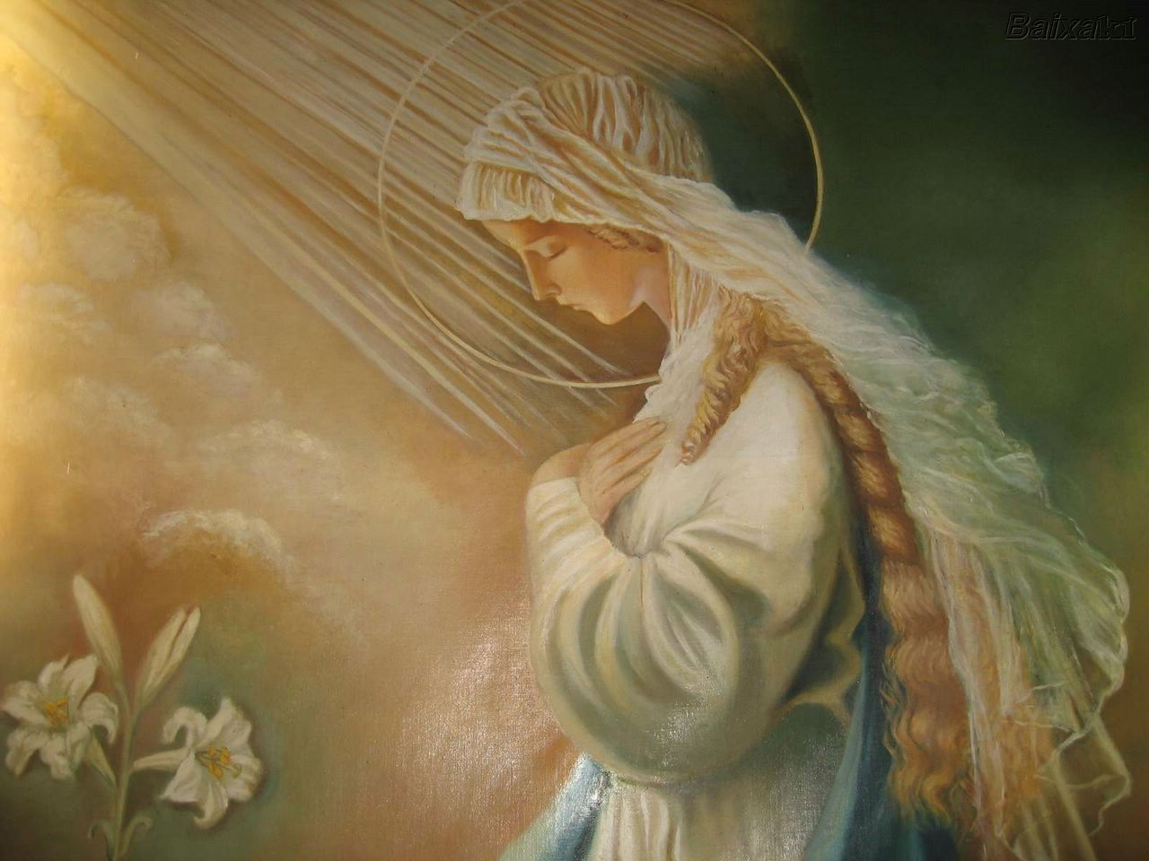 PORTAL DE LUZ FILHOS DAS ESTRELAS-M&#xC3;E-MARIA-ARCANJO MIGUEL