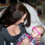 Meet Montessori-mom guest blogger Kimberly!
