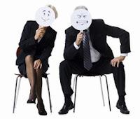 Client mystère, vrai ou faux client ?