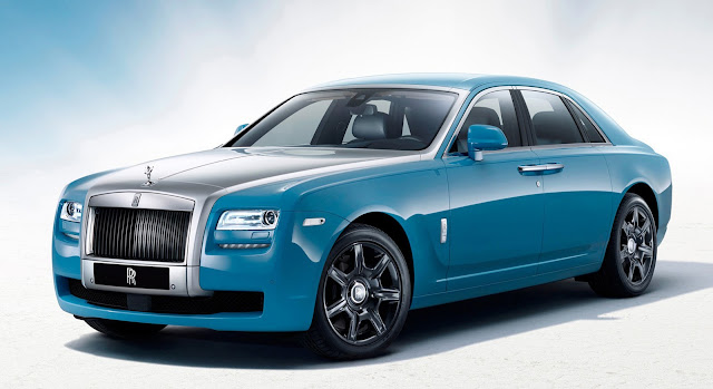 Rolls-Royce-Ghost-Alpine