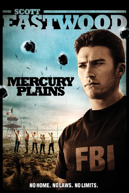 Mercury Plains (2016) ταινιες online seires xrysoi greek subs