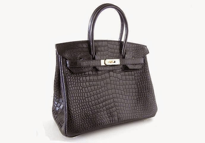 white birkin bag before 2007