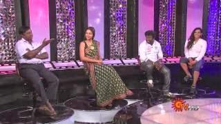 Sun Tv  Ragalapuram Athu Sagalapuram – Dtd 02-10-2013 – Gandhi Jayanthi Special Program Show