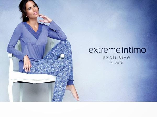ekstrim-intimo-opt
