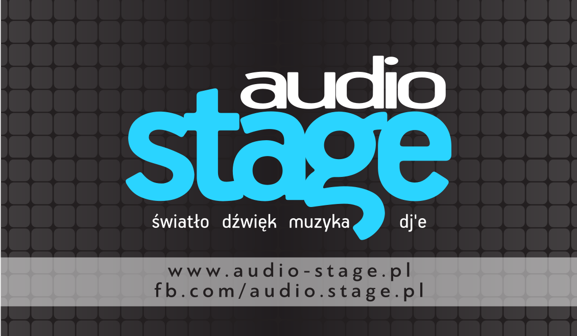 audio-stage.pl