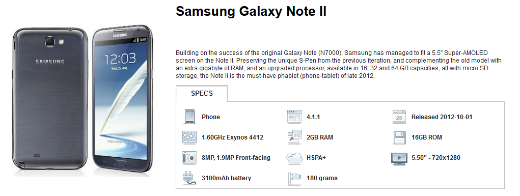 cara+upgrade+galaxy+note+2+ke+android+4.3+jelly+bean.PNG