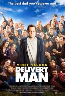 watch DELIVERY MAN 2014 movie streaming online free movies streams let me watch movies free