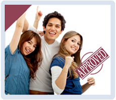 6 Month Installment Loans With No Credit Check
