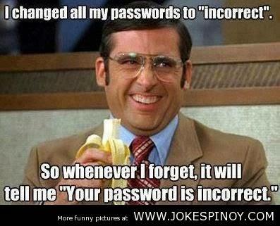 Incorrect-Password-IT-Joke.jpg
