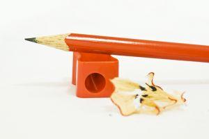 50 idées simples pour trouver un Titre d'article ou blog pour vous