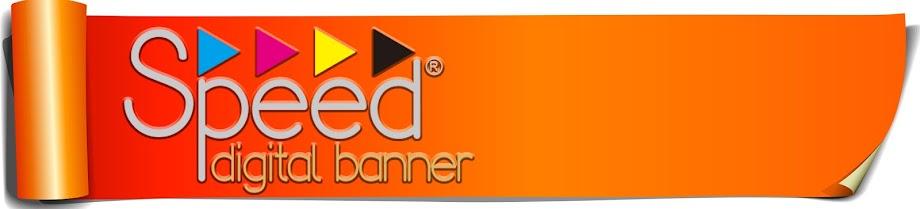 Blog Ardi Speed ( Speed Digital Banner , CP : 085850010283 )