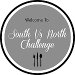 SNC - Event