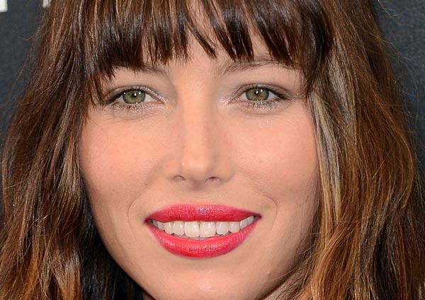 red lips, batom vermelho, maquilhagem labios vermelhos