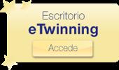 Escritorio eTwinning