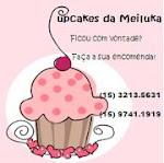 cupcakes deliciosos e lindoss