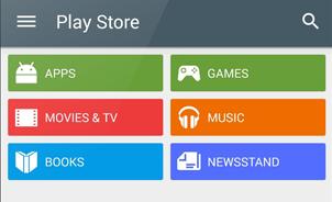 Download Google Play Store APk Versi 5.1.11 Terbaru untuk Android Gratis