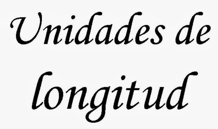http://cplosangeles.juntaextremadura.net/web/edilim/curso_4/matematicas/longitud_4/longitud_4.html