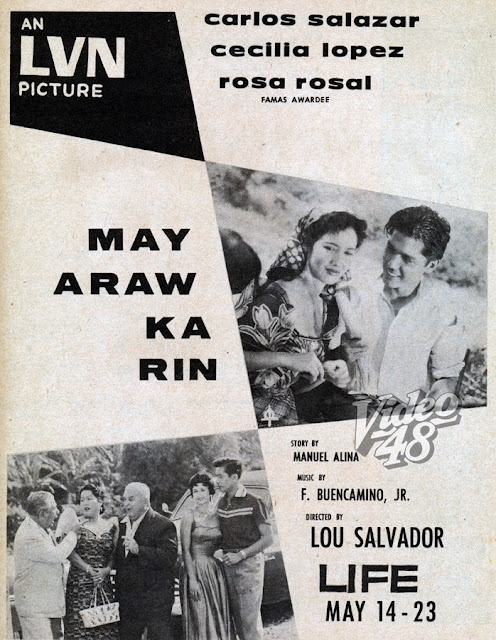 May+Araw+Ka+Rin-+1956-+Carlos+Salazar,+Cecilia+Lopez,+Rosa+Rosal2-sf - Calling Tita Isles - Help & Support
