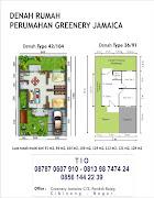 floor plan 36-42