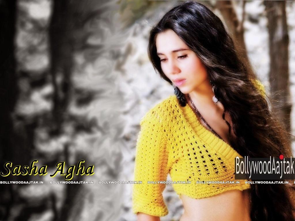 সাসা আঘা বিকিনি ,sasha agha bikini