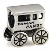 roman candy charm