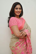 Anchor Jhansi latest glam pics-thumbnail-8