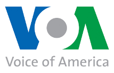 Voice of America