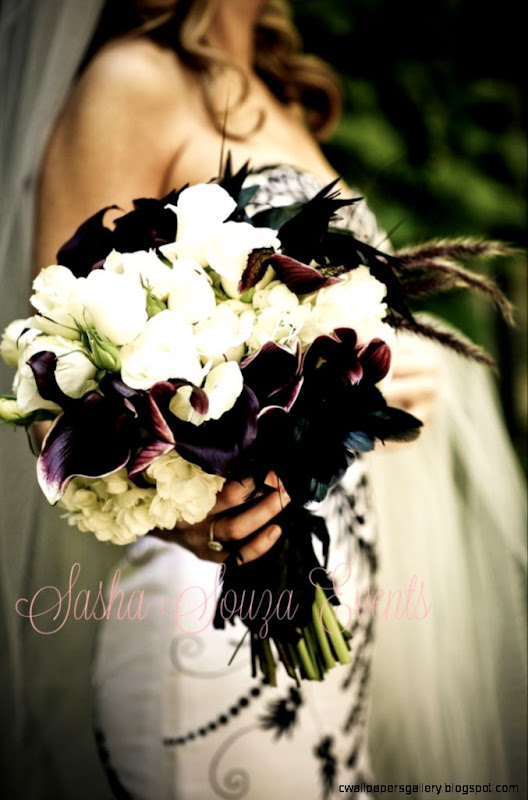 1000 images about wedding bouquets on Pinterest  Cascading