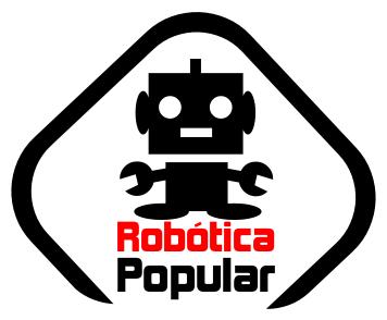 Robótica Popular