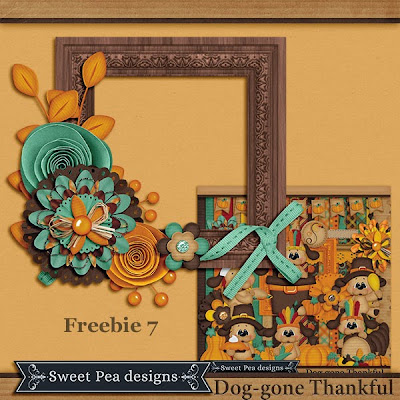 http://www.sweet-pea-designs.com/blog_freebies/SPD_Dog-Gone_Thankful_Freebie7.zip