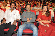 Shivam Audio release function photos-thumbnail-20