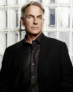Mark Harmon (NCIS)