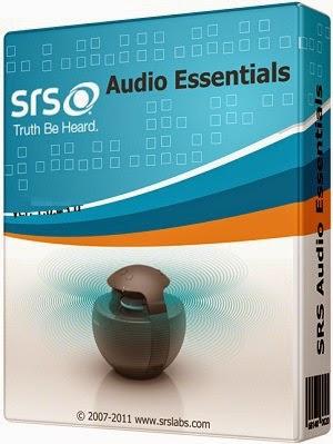 UPD Srs Audio Essentials 1.2.3.12 Crack SRS-Audio-Essentials-Cracked