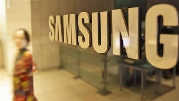 Ejecutivo de Samsung confirma que Galaxy S5 verá la luz en MWC 2014
