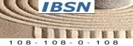 IBSN: Internet Blog Serial Number 108-108-0-108