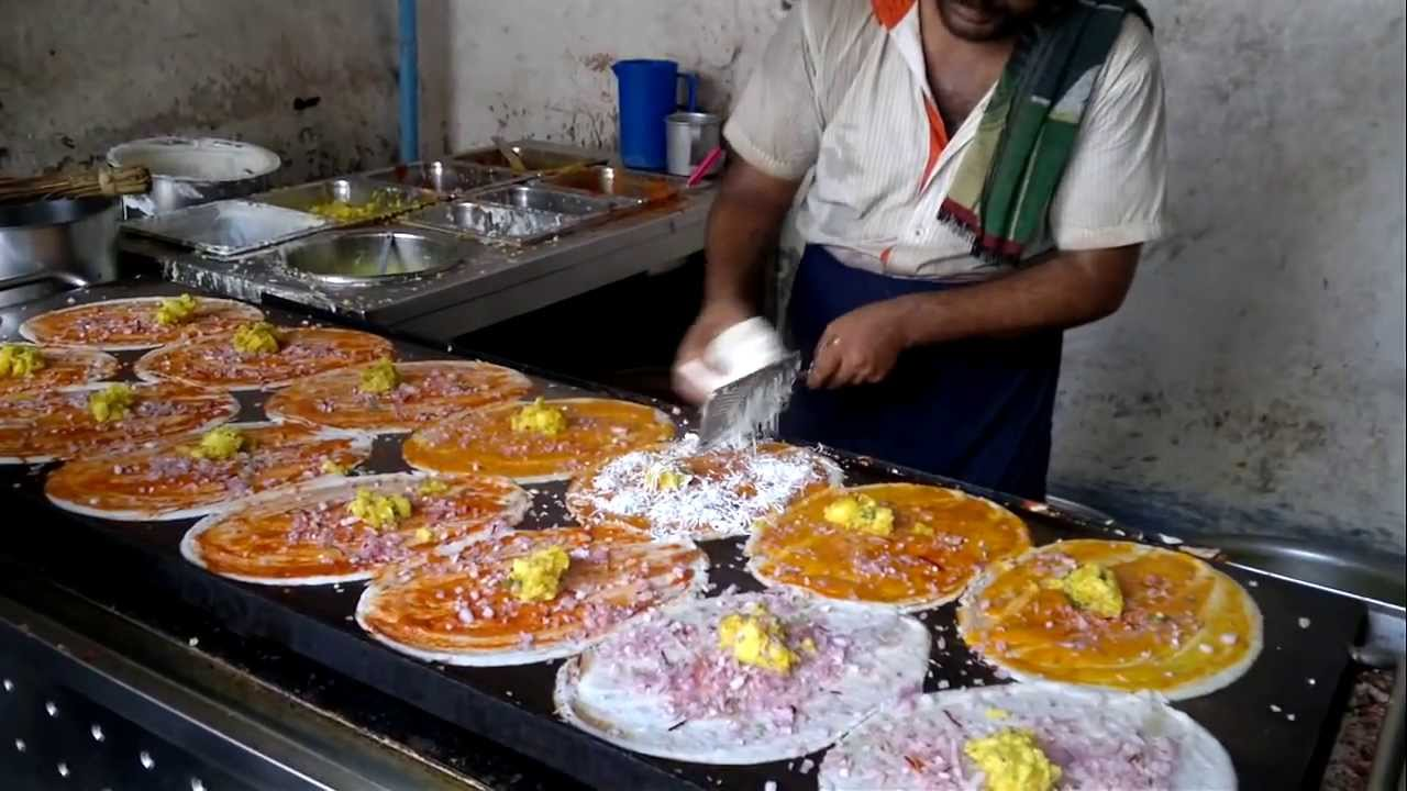 Musings n scribblings of a philanthrope street food cooking in indian street food part i httpsyoutubewatchvaca30gjg8ms forumfinder Choice Image