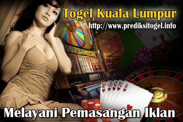 Prediksi Togel Kuala Lumpur 11 November 2012