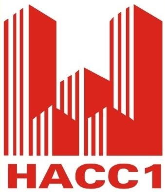 chủ đầu tư chung cư hacc1 complex building lê văn lương