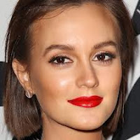 Leighton Meester Hollywood Best And Beautiful Actress Personal Information And Nice Images Gallery.