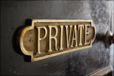 Private, Privacy, Persendirian, Private Shoutbox, Shoutmix, Shout, Hide Shoutbox