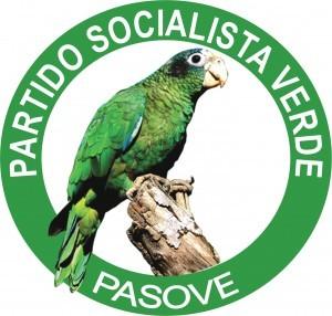 Partido Socialista Verde - Dominican Republic