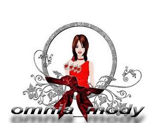 http://3.bp.blogspot.com/-mT0Ldh2RZRQ/Tv0QMPVXZyI/AAAAAAAACVk/BBnEoU9_cmE/s1600/ddddd.bmp