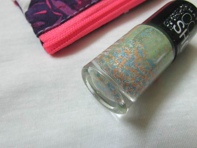 Maybelline Rebel Boutique Collection, Maybelline Rebel Boutique Collection Go Graffiti nailpolish, Maybelline Go Graffiti nailpaint review, maybelline go graffiti green graffiti nailpaint, easy nail art,DIY nail art,indian beauty blog, nails, beauty , fashion,beauty and fashion,beauty blog, fashion blog , indian beauty blog,indian fashion blog, beauty and fashion blog, indian beauty and fashion blog, indian bloggers, indian beauty bloggers, indian fashion bloggers,indian bloggers online, top 10 indian bloggers, top indian bloggers,top 10 fashion bloggers, indian bloggers on blogspot,home remedies, how to
