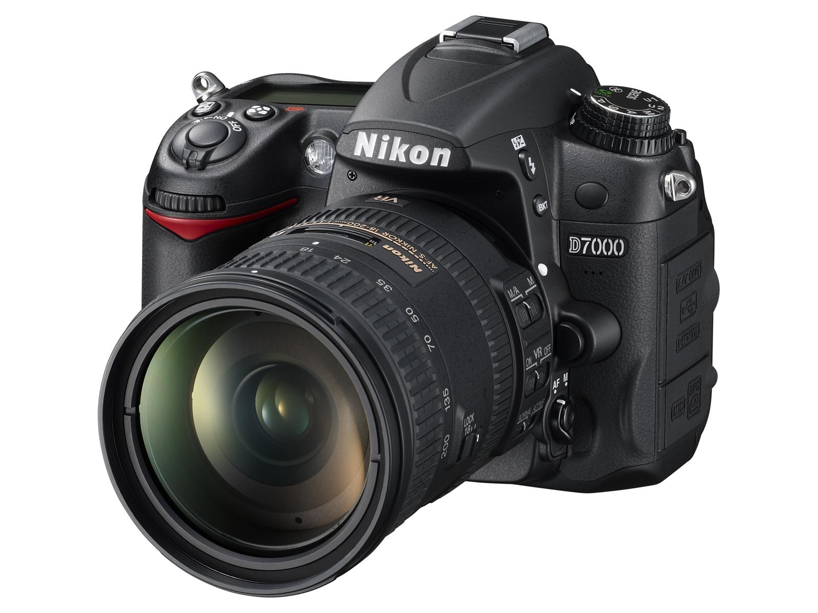 http://3.bp.blogspot.com/-mT10VoTzLYA/TiP1sNWdvaI/AAAAAAAADhc/voCj2knmbFM/s1600/Nikon-D7000-Review.jpg