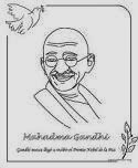 http://educacion.practicopedia.lainformacion.com/biografias/como-fue-la-vida-de-gandhi-17751