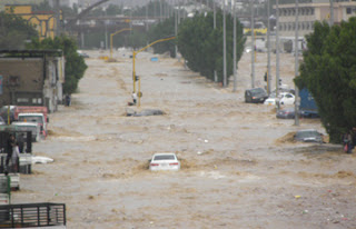 Saudi_Arabia_fllod_image_recent_natural_disasters