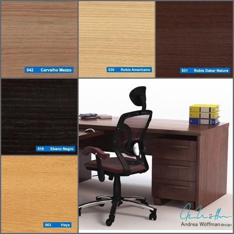 diseño y fabricacion escritorio cordoba