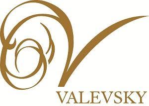 Valvsky